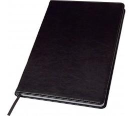 Libreta de notas A5 - B5137