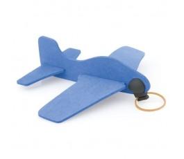 Avión para montar - A9670