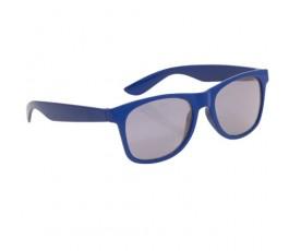 Gafas de sol infantil - A7003