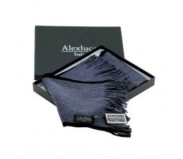Bufanda Alexluca - A9804