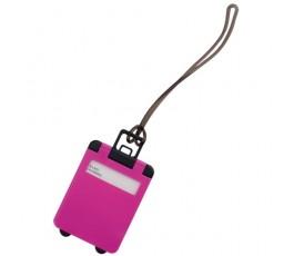 Identificador de maletas -...