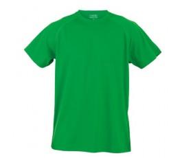 Camiseta técnica - A4184