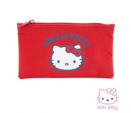 Portatodo Hello Kitty - A7263