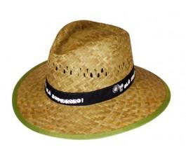 Sombrero de paja - S14138