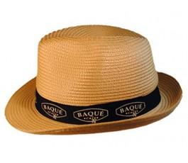 Sombrero tirolés - S233