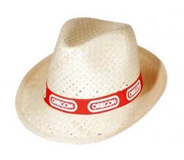 Sombrero borsalino - S5183