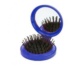 Cepillo con espejo - A9884