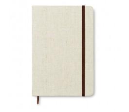 Cuaderno canvas A5 - C8712