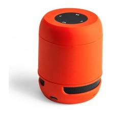 Altavoz Bluetooth - A4628