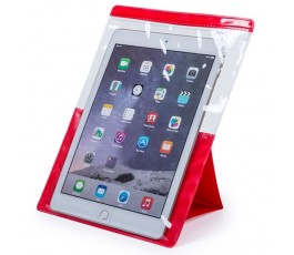 Funda soporte tablet - A5068R