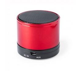 Altavoz Bluetooth - A4936