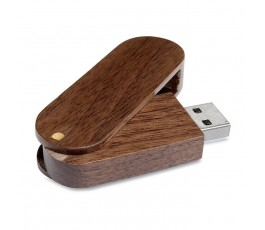 Memoria USB - C1055