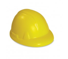 Anti stress casco - C8685