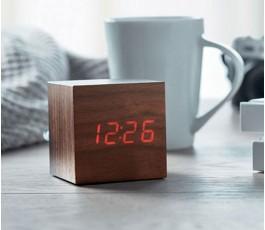 Reloj sobremesa - C9090