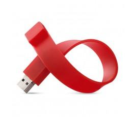 Memoria USB Pulsera - C1093