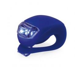 Linterna bicicleta - A3685