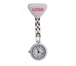 Reloj - A3674