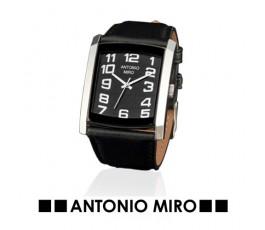 Reloj de Antonio Miro - A7182