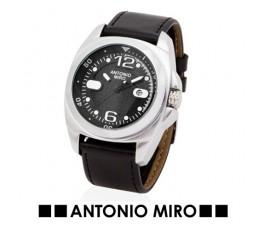 Reloj Antonio Miro - A7183