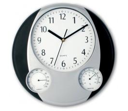 Reloj de pared - A9301