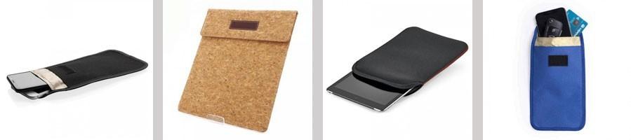 Fundas móvil y tablet