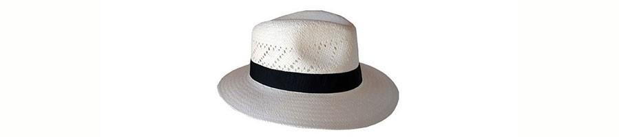 Sombreros personalizados - Articulos publicitarios