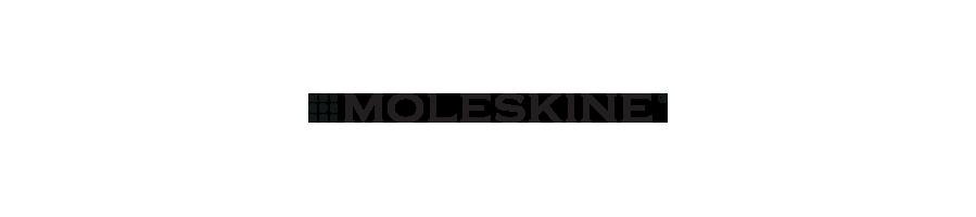 Libretas tipo Moleskine - Moleskine personalizada