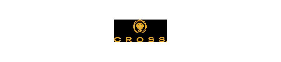 Regalos empresa personalizados CROSS