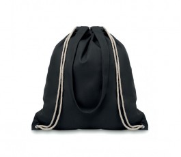 Bolsa mochila con asas - C9041