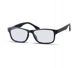 gafas para pantallas ordenador modelo C6230 fondo blanco