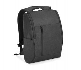 mochila para ordenador y tablet modelo ZS92164 color negro