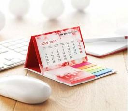 Calendario personalizado Cal-3