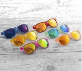 Gafas de sol - A4581