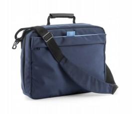maletin para ordenador modelo B6209 de color azul
