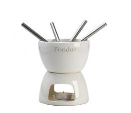 Fondue - A9951