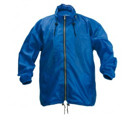 Impermeable - A3875