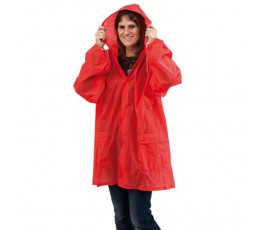 Impermeable - A3880