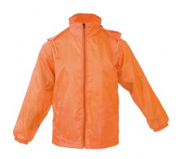 Impermeable - A9497