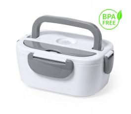 fiambrera electrica modelo A6724 con sello BPA FREE