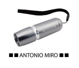 Linterna Antonio Miró - A7135
