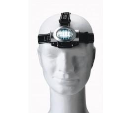 Linterna cabeza - B4803R