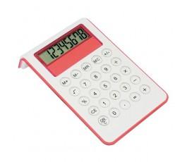 Calculadora - A9574