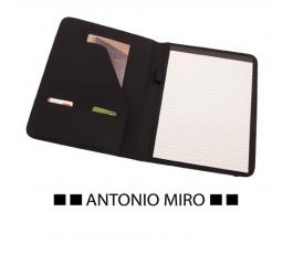 Carpeta Antonio Miró - A7128