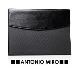 Carpeta Antonio Miró - A7207
