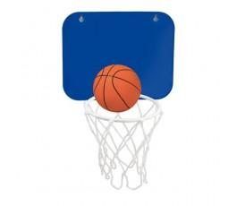 Mini basket - A3920
