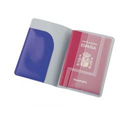 Funda pasaporte - A3927