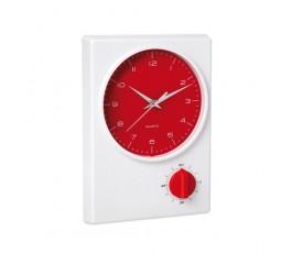 Reloj y Temporizador A4290R