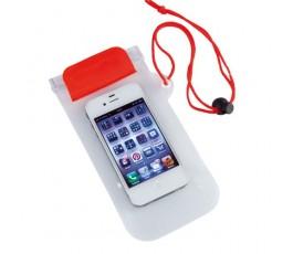 Funda impermeable móvil -...