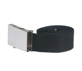 Cinturón - A9476