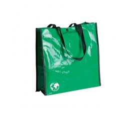 Bolsa biodegradable - A9771R